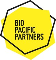 BioPacific Partners